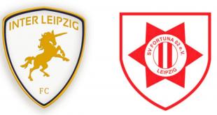 FC Inter & Fortuna Leipzig kooperieren