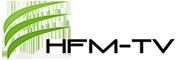 HFM TV