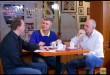 Nachspielzeit – der Leipziger Fußballtalk mit Mario Basler vom 01. März 2015