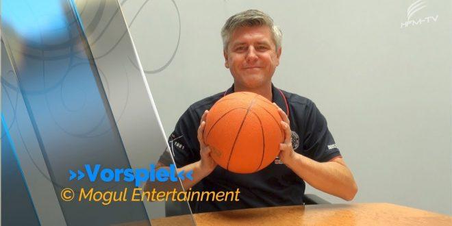 >>Vorspiel – SportLokal<< vom 22.09.17