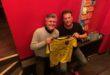 SportPunkt – Folge 47 mit Lok Leipzig Trainer – Björn Joppe im Interview