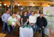 Spannender Talk zum Motorsport mit Marvin Kirchhöfer, Markus Pommer und Henry Büttner