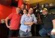 SportPunkt – Folge 59. u.a. mit dem Sachsenliga Meister als Gast